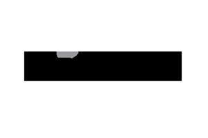 Dvdendo_Logo