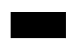 Skyscanner-Primary-logo---online